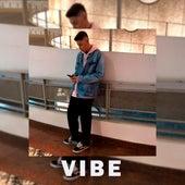 Vibe by ZK Vidigal Souza