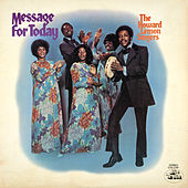 Message For Today von Howard Lemon Singers