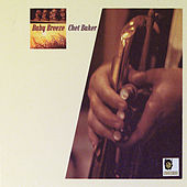 Baby Breeze (Expanded Edition) von Chet Baker