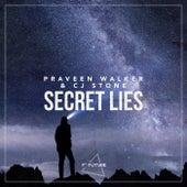 Secret Lies von Praveen Walker