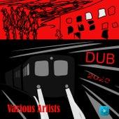 D U B 2020 de Various Artists