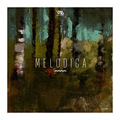 Melodica, Vol. 1 by Various Artists