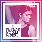 Future House Vibes, Vol. 22 by Various Artists