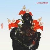 Drama (Mogul Remix) by Juvenal Maze