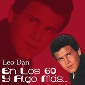 En los 60 y Algo Más... de Leo Dan