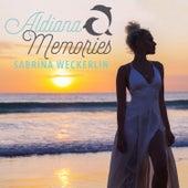 Aldiana Memories von Sabrina Weckerlin