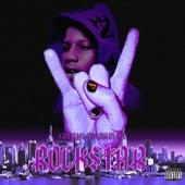 Rock$tar by Smooky MarGielaa