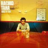 Rock'n'Raï de Rachid Taha