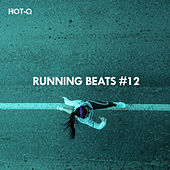 Running Beats, Vol. 12 by Hot Q