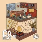 CoBeats-19 de Dreamhop Music