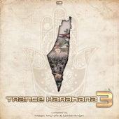 Trance Karahana 3 de Various Artists