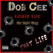 That Life de DobCee