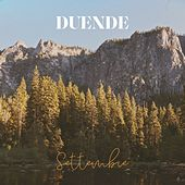 Settembre by Duende