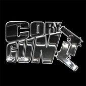 Colder - Single by Cory Gunz