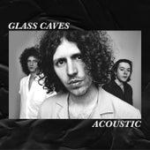 Acoustic de Glass Caves