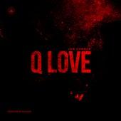Q Love de Jon Connor