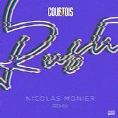 Rush (Nicolas Monier Remix) von Kevin Courtois