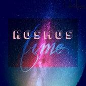 Time de Kosmos