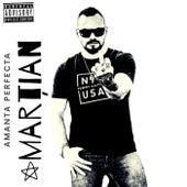 Amanta perfecta by The Martian