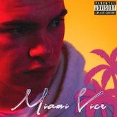 Miami Vice de Conte