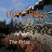 The Prize von Oliver Flacked