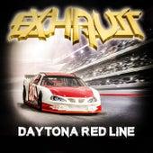 Daytona Red Line von Exhaust