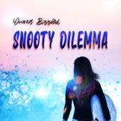 Snooty Dilemma de Younus Bizzard