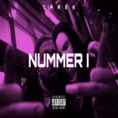 Nummer 1 by Tarek
