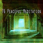 76 Peaceful Meditation by Classical Study Music (1)