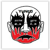 MIB de Yunco