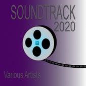 Soundtrack 2020 von Various Artists