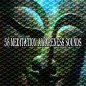 58 Meditation Awareness Sounds von Yoga