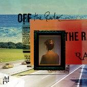 Off the Radar von Various Artists