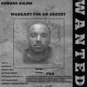 Most Wanted von Hail Nino