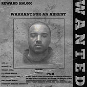 Most Wanted by Hail Nino