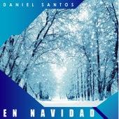En Navidad by Daniel Santos