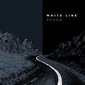 White Line Fever by Emery