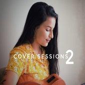 Cover Sessions 2 de Anna Clara Fernandes