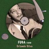 Fuga de Orlando Silva
