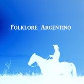 Folklore Argentino de Varios Artistas