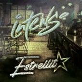 Estrellita by Intenso