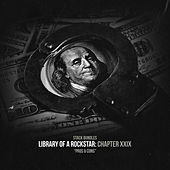 Library of a Rockstar: Chapter 29 - Pros & Cons de Stack Bundles