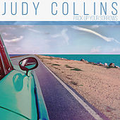 Pack up Your Sorrows by Judy Collins