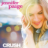 Crush (Re-Recorded) de Jennifer Paige