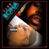 Club Rona by 1Take Jay
