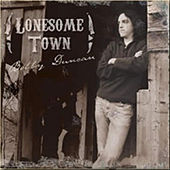 Lonesome Town by Bobby Duncan