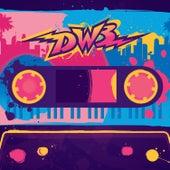 Let's Have Fun Tonight (Radio Edit) by Dw3