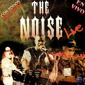 Live by The Noise