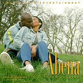 Abena by King Promise