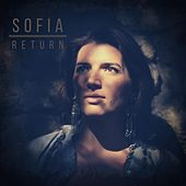 Return de Sofia
